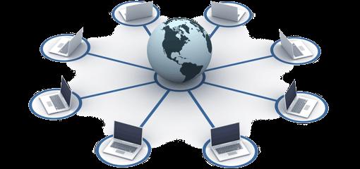 hosting i domene